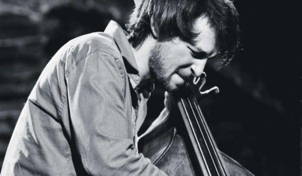 Going.   Mike Parker Quartet - Harris Piano Jazz Bar