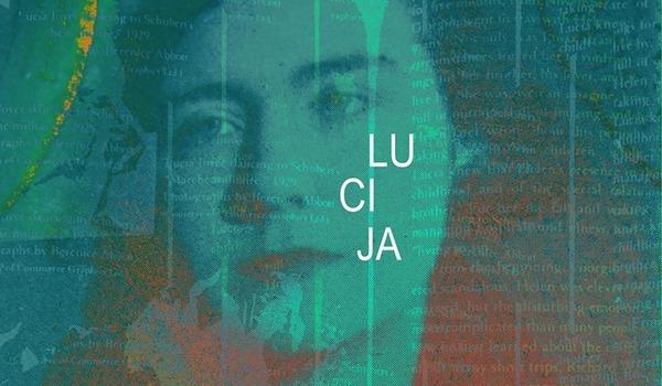 Going. | Lu-Ci-Ja – premiera w CIA - Centrum Inicjatyw Artystycznych