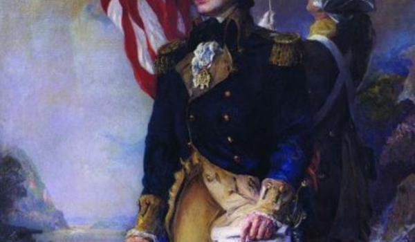 Going. | Kościuszko W West Point Warsztaty Dla Młodzieży I Dorosłych - Muzeum Łazienki Królewskie w Warszawie
