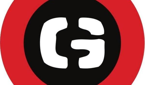 Going. | Gutek - Underground Pub