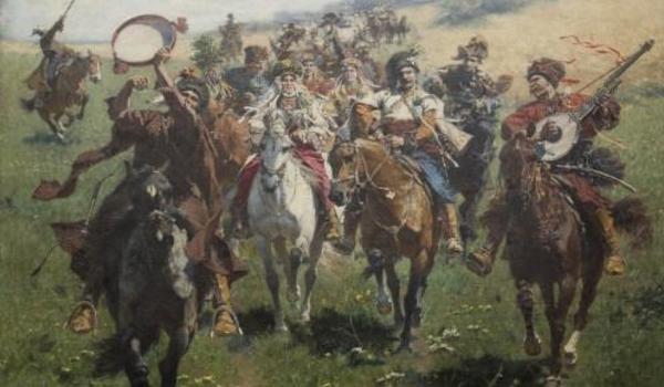 Going.   Finisaż Wystawy Józef Brandt 1841–1915 – Wprowadzenie - Muzeum Narodowe