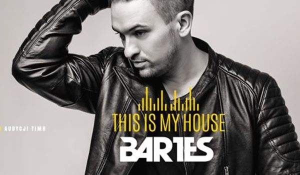 Going. | This Is My House! by Bartes - SQ klub