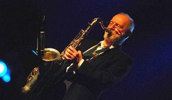 Going.   Janusz Muniak Tribute Quartet - 4 Art Klub Muzyczny