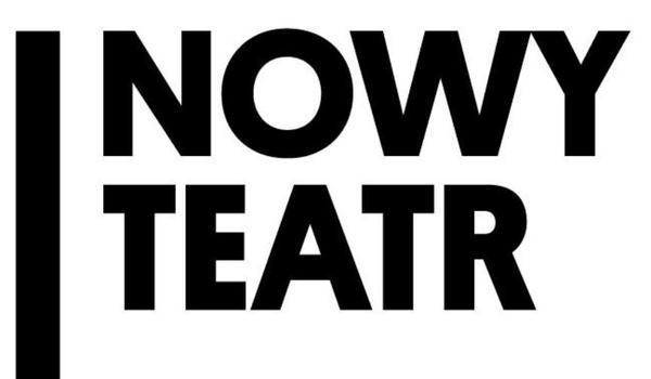 Going. | Wychodząc Od Działania - MCK Nowy Teatr