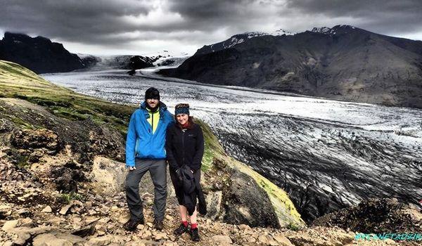 Going. | Dookoła Islandii na dwóch kółkach, czyli Ring Road w 3 tygodnie - Bonobo Księgarnia Kawiarnia Podróżnicza