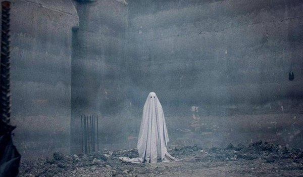 """Going. 
