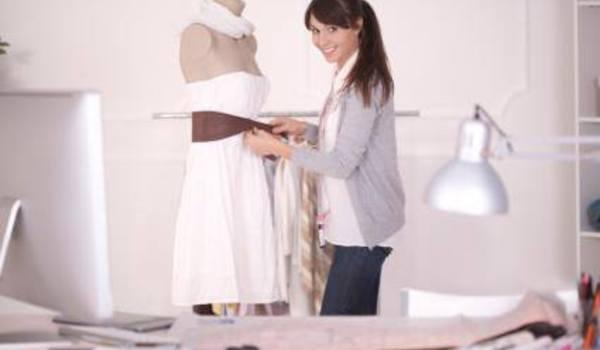 Going. | Kurs Podstaw Szycia – Kreatywne przerabianie ubrań oraz tworzen