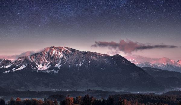 Going. | Fotograf W Podróży - Kaukaz