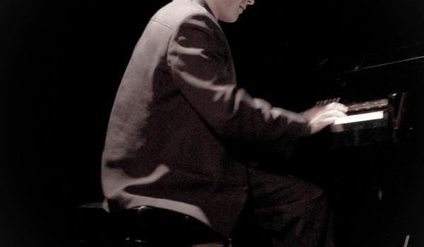 Going. | Adam Kowalewski Trio - Harris Piano Jazz Bar