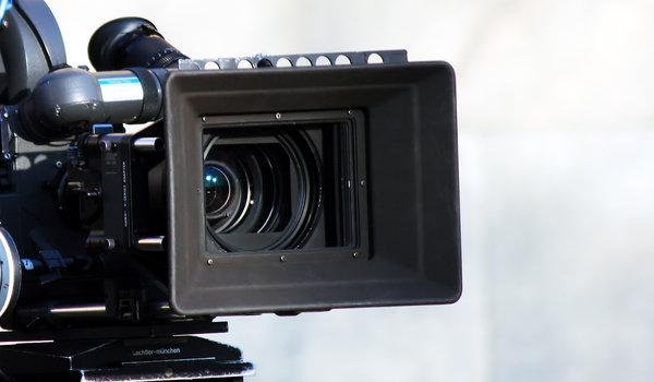 Going.   8. Międzynarodowy Festiwal Filmów Dokumentalnych Humandoc - Dzień 3