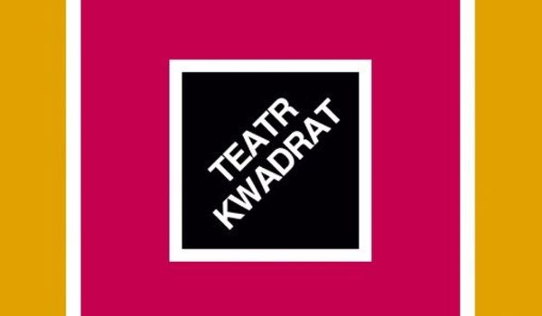 Going. | Tajemniczy Kredens - Teatr Kwadrat - Duża Scena