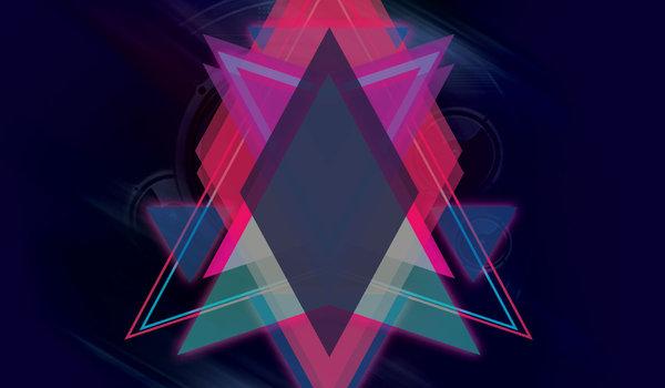 Going.   Koncert Eliminacyjny Do X Festiwalu Rytm Gliwice 2018