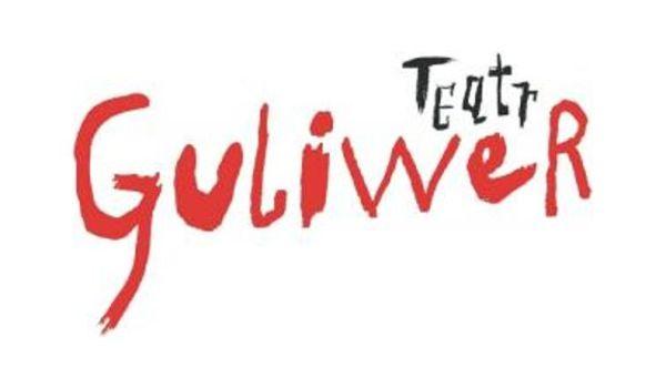 Going. | Tata - Teatr Guliwer