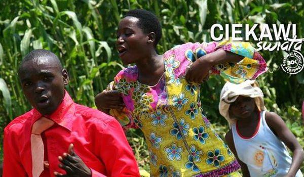Going. | Leszek Szczasny: ruandka w Afryce, czyli z piekła do raju - Forum