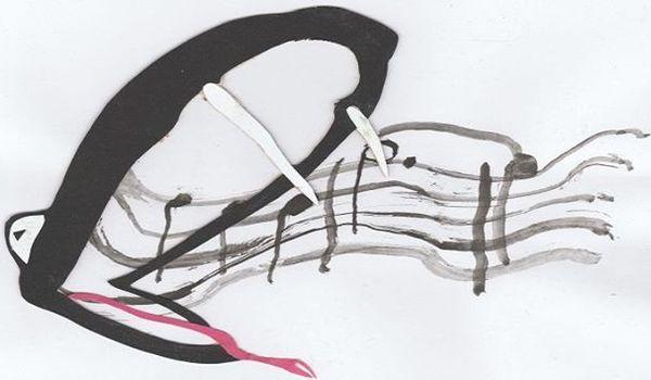 Going. | MUFF MI - koncert fortepianowy