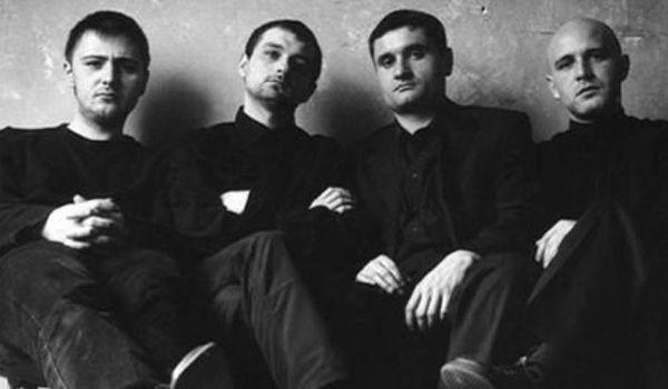 "Going. | Koncert ""Bester Quartet"""