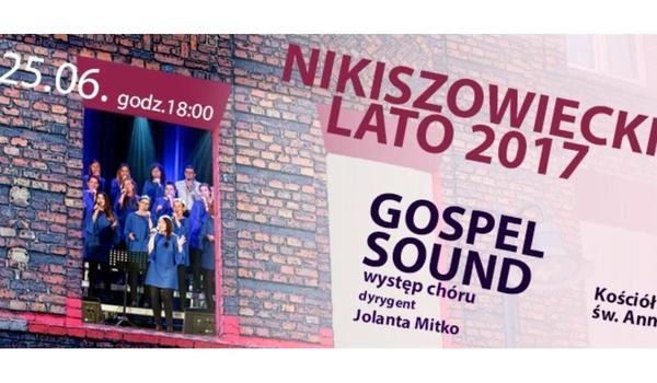 Going. | Nikiszowieckie Lato 2017