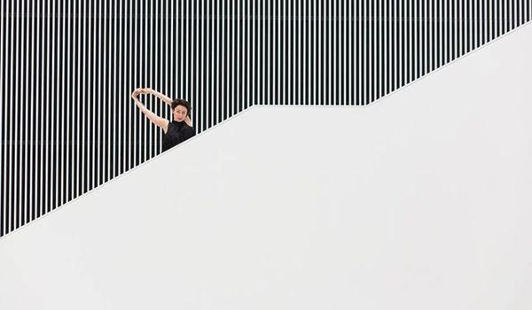 Going. | Natalia Przybysz - Klub Forty Kleparz