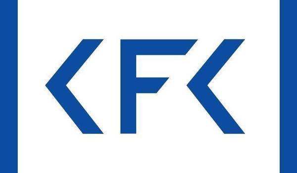 Going. | Jak czytać i pisać literaturę? - cykl #KFK