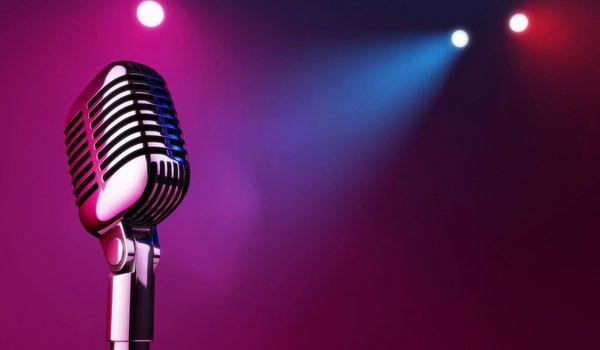 Going. | Stand-Up W Spółdzielni: Stand-Up No Limits / Wieczór Jokera #2 - Rotan'a Lounge & Sheesha Club