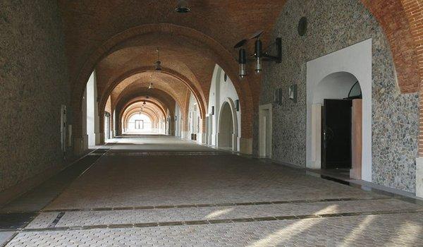 Going. | Ii Ogólnopolski Zlot Zdunów. Konferencja: Garncarz Z Błota Narobi Złota - Muzeum Architektury we Wrocławiu
