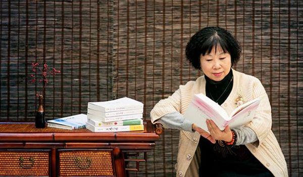 Going. | Pokaz Filmów Oraz Chińska Ceremonia Parzenia Herbaty - Forum