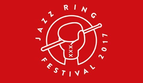 Going. | Jazz Ring Festival Poznań 2017 - Dzień 1 - Klub Dragon