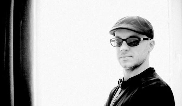 Going. | Boto Wild Jam: Ignacy Jan Wiśniewski & goście