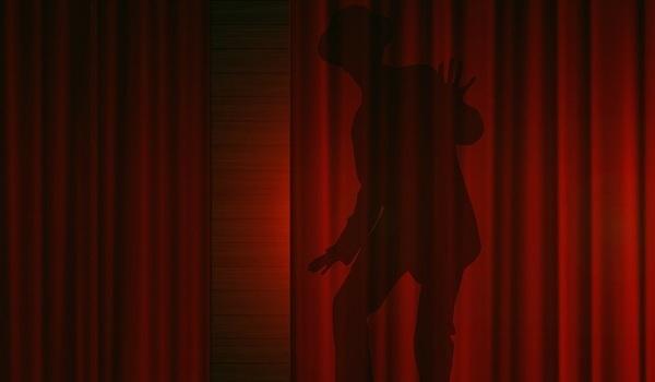 Going. | Pinokio – opowieść o chłopcu z drewna - Teatr Baśniowa Kawiarenka w Łodzi