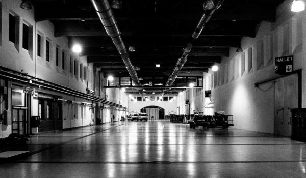 Going. | 16. Festiwal Ogrody Muzyczne: Po Obu Stronach Gór - Dzień 4 - Zamek Królewski - Sala Wielka
