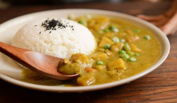 Kuchnia Indyjska Wtorek 27 Lutego 2018