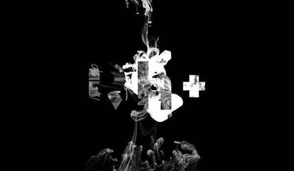 Going. | Pogotowie Techno // Rh+ - SODA Underground Stage