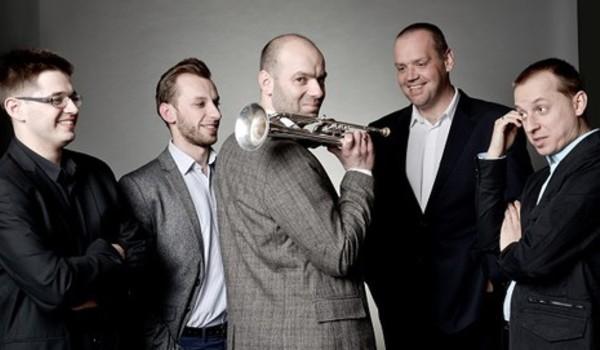 Going. | New Bone / Wtorkowy Klub Jazzowy - Narodowa Orkiestra Symfoniczna Polskiego Radia