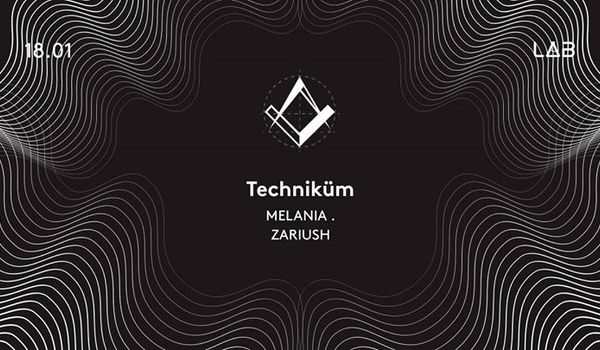 Going. | Techniküm: Melania . - Projekt LAB