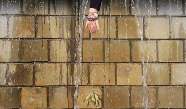 Going.   Izabela Sitarska, Zaćmienie - wernisaż wystawy - Galeria Miejska Arsenał
