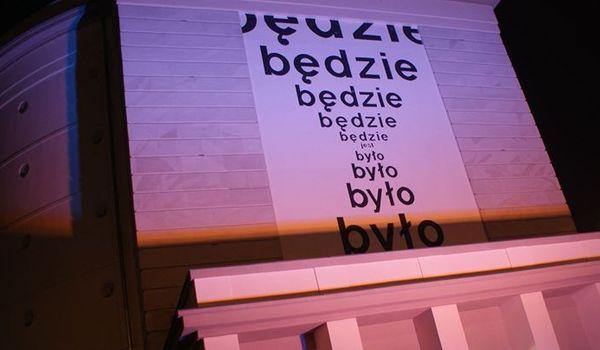 Going. | Noc Muzeów w MWW - MWW Muzeum Współczesne Wrocław