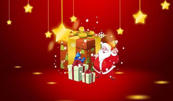 Going. | Kiermasz Świąteczny - Bez Słowa