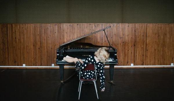 Going. | MJO 2017 / Muzyka Klasyczna