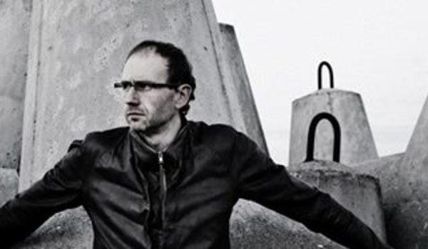Going. | Marcin Koszałka | Wtedy–Teraz - Narodowy Instytut Audiowizualny
