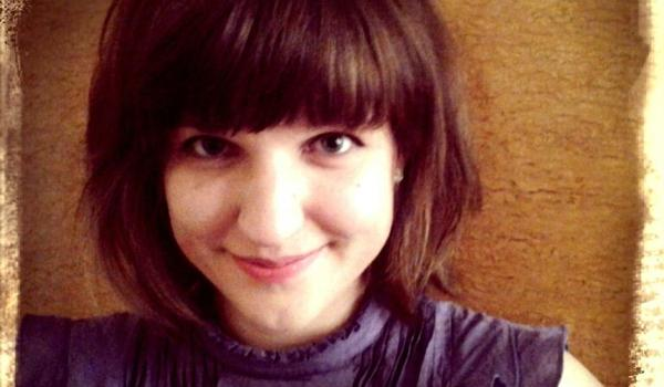 Going. | Koncert Chopinowski: Aleksandra Bobrowska