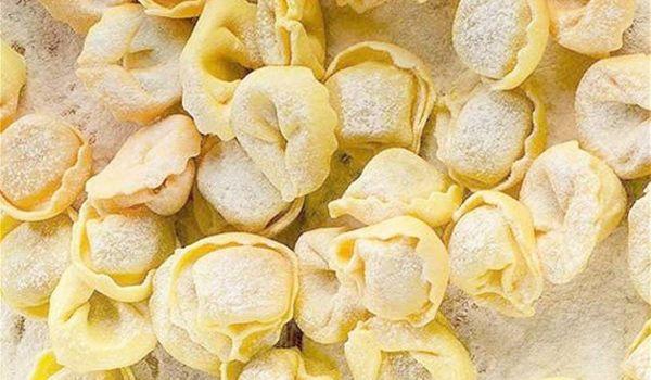 Going. | Kuchnia włoska: pasta - Amedeo Piovesan