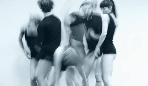 Going. | Plastiki - Teatr Dramatyczny