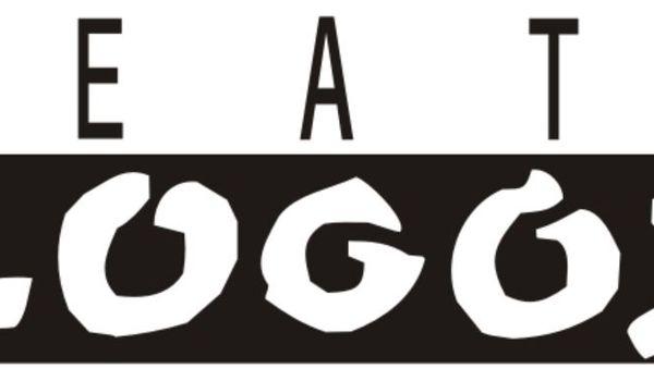 Going.   Czyściec - Teatr Logos w Łodzi