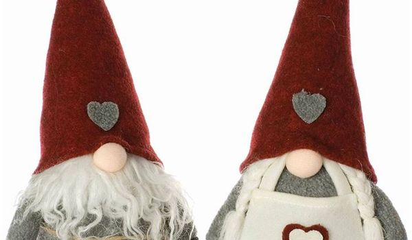 Going. | Pomocnik św. Mikołaja - Koty na Płoty
