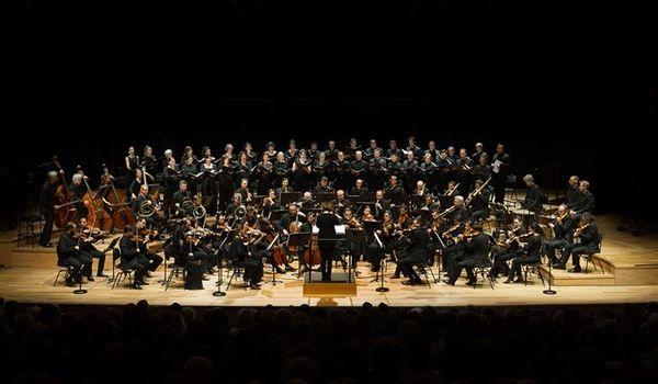 Going.   Orkiestry Świata: Insula Orchestra
