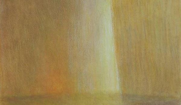 Going. | Wystawa Józef Brandt 1841–1915 - Muzeum Narodowe