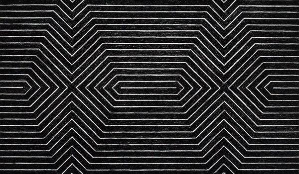 Going. | Wystawa Sławomir Pawszak, Laniakea