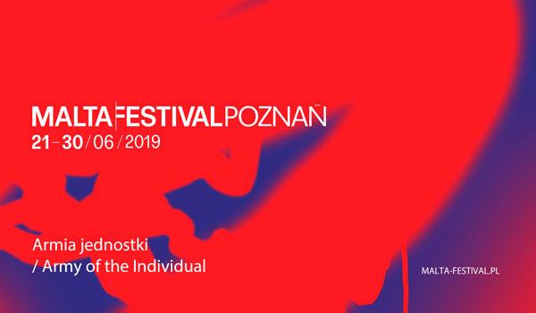 Going. | Out of any present, reż. Sofia Dias, Vítor Roriz - Studio Słodownia +3