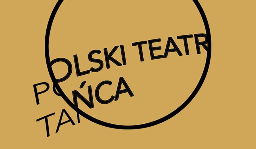 Going. | Śledztwo – Polski Teatr Tańca, reż. Mirosław Różalski - Międzynarodowe Targi Poznańskie hala nr 2