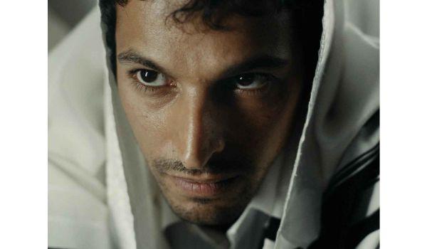 "Straszne dni - Incitement, dir. Yaron Zilberman 123"" | WFF"